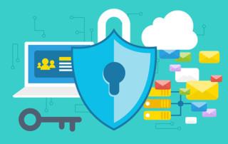 BlueFox Creations biedt SSL-certificering