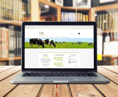 Instituut voor Agrarisch Recht