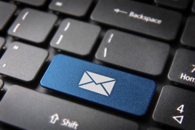Nieuwe regels e-mailen en koud bellen na 25 mei 2018