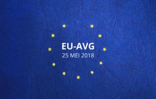 Europese-AVG